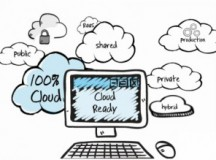Four Basic Things You Should Know About Cloud Computing