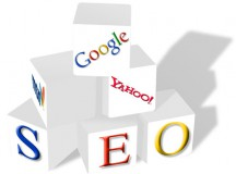 The Finest Plugins Leading SEO Professionals Cannot Afford to Lack