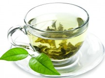 Did you know that green tea can improve your health?
