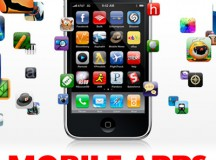 Mobile app locking mechanism protect with regard to cellular devices