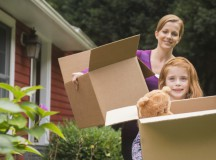 10 packing and moving tips for Parents