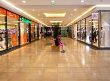 Benefits of Going Shopping at Ecommerce Malls