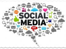 Helpful Tips to Increase the Efficiency of Your Social Media Campaign