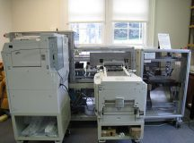 Qualities of an Excellent Print Management Service Provider