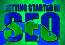 Growing Your Business Using SEO – Tips to Pick from ABC Home Cleaning Services