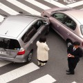 Auto-Insurance-Policies