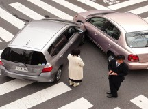 Auto Insurance Policies – Knowing the Actual Truth