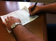 Assignment of a Commercial Contract
