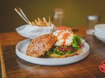 7 Spots to Enjoy Tasty Brunch in Chicago