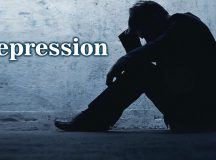 Ditch the Anti-depressants – Natural Methods to Treat Depression