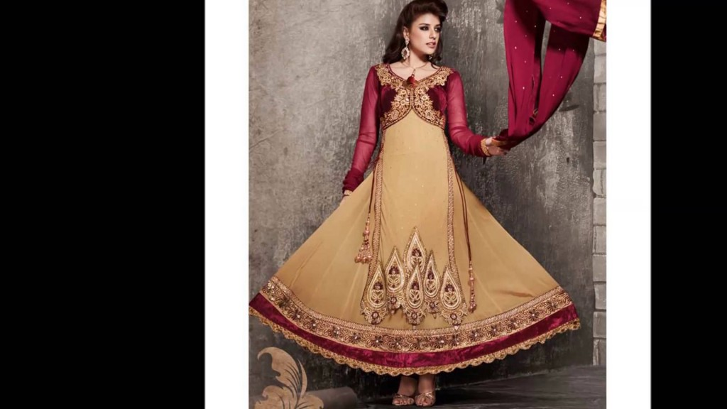 straight-cut-salwar-suits
