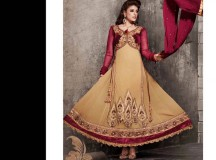 How to Look Amazing in a Salwar Suit