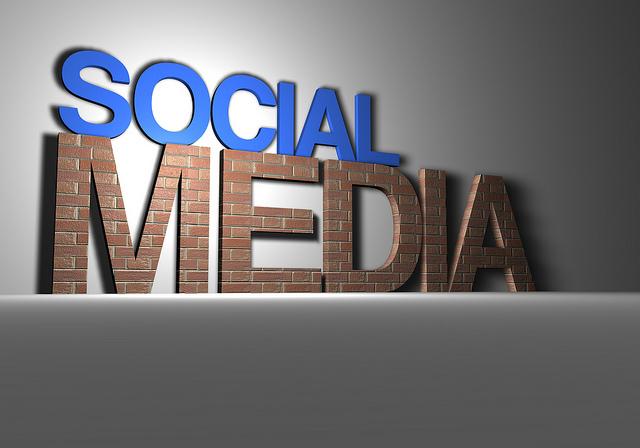 Social-Media-in-2016