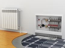 Why Do You Need to Install Under Floor Heating System for Your Home, During The Winter Months?