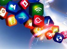 Modern Web Development Methods to Enhance Business