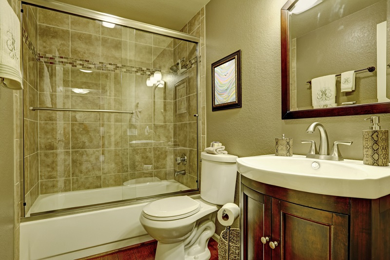 Ideas-for-Bathroom-Renovations