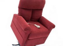 Top 5 lift chairs for individuals with arthritis