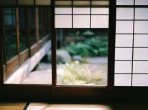 Heat and High Glare Reduction Window Film