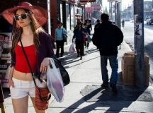 Irish Shopping: TOP 12 Popular Shops in Cork