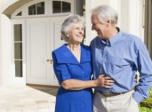 Information on Reverse Mortgages
