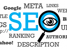 What to Take Into Account for Establishing a Realistic Timeline for SEO Implementation