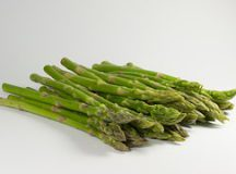 How to Boost Fertility in Female-Best 7 foods