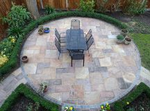 Use the Naturalness of Bluestone to Create Stunning Home Designs