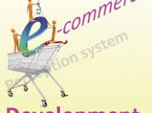 A Guide on 7 Excellent Ecommerce Platform Features
