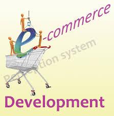 Ecommerce-Platform