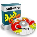 payroll-software