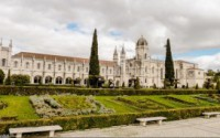 6 Must-See Places in Lisbon