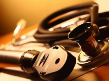 Dos and Don'ts of Using Home Medical Equipment