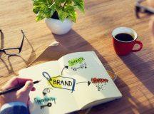 How to Improve Digital Marketing Skills