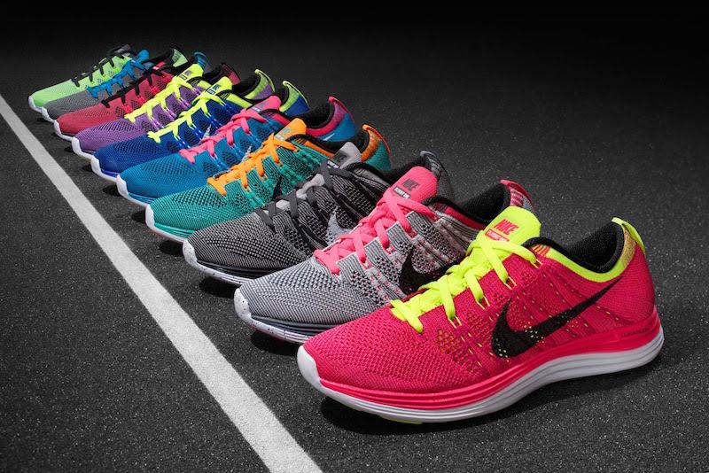nike running shoes names cool nike shoes 2016