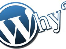 10 Reasons: WordPress Website is Better than a Traditional Website
