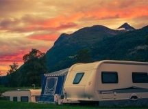 Do It Yourself – How To Maintain Your RV Generator Set