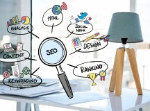 The Only SEO Resources Will OnDemand in the Online Market by 2017