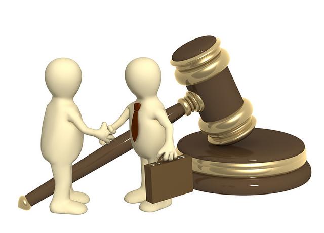 Defense-law