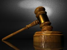 Significance of the Law and the Role of Lawyers