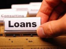 Important Steps to Identifying the Best SME Loan