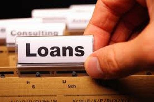 SME-Loans