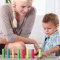 Home-Child-Care