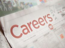 Career Prospects and Requirements for Mass Communication