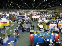 The 5 Step Formula for Trade Show Success