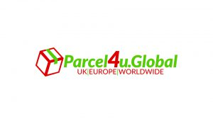 parcel-guidelines