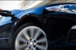 Avoiding Stress Over Losing Your Car Keys