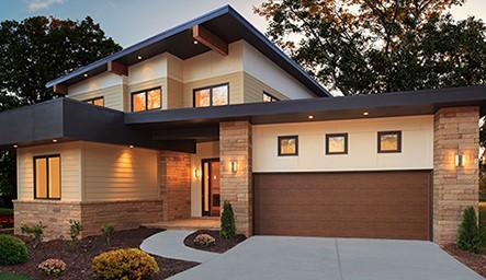high-quality-garage-door