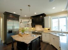 Why Kitchen Design is Complex