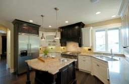 Why Kitchen Design is Complex