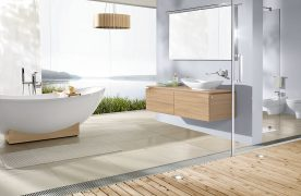Tips To Choose Best Bathroom Collections in UAE